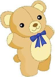 Resultado de imagem para animaizinhos e ursinhos coloridos