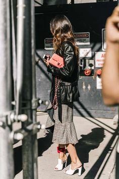 International style // Modern + Minimal Fashion