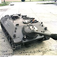 Kanonenjagdpanzer Tank Destroyer Avoid getting getting ripped off ( Free ) even if you think you're getting the best price on your Pharmaceuticals Price lists where you can get the best prices sometimes up to 87% saving smail order available in most cases Public Website Address:http://www.rxcut.com/RXN00698 1-800-808-1213 FREE