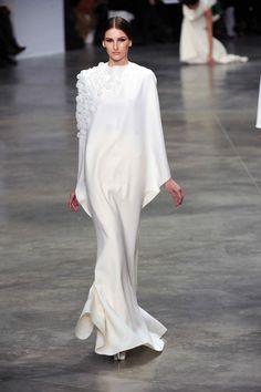 Stephane-Roland-Couture-2013