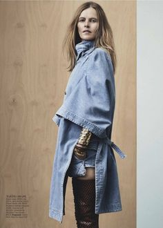 Emma-Balfour-by-Paul-Wetherell-for-Vogue-Australia-7