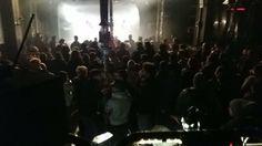 Il 6 gennaio 2017 abbiamo condiviso il palco con molte band davvero brave ed interessanti: Jerry Moovers, I Tipi della Casa Occupata, I BRAMBILLAS, SOCS, SottoPelle, Menagramo, Radio Vudù, Residuo, Ruggine, The pick scrapes, 96Avenue. Il tutto nella cornice dell'Honky Tonky di Seregno MB in una delle feste che richiama più gente ed è ormai un appuntamento fisso della stagione: la Killerfest organizzata da Killerdogz Music Factory.  Ecco alcuni scatti della serata della