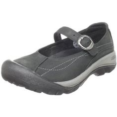 f2f67e23f91b Keen  89.95 Keen Women s Toyah Mary Jane Casual Shoe Keen Shoes