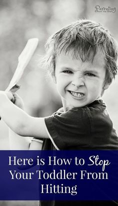 When your toddler hits for the first time, it can startle you. Parenting from the Heart shares effective ways to stop your toddler from hitting without using punishment. Learn these positive parenting tips to help you deal with your toddler when they are hitting others. #parentingtips #motherhood #momlife #toddlers #hitting #parenting #positiveparenting Parenting Toddlers, Parenting Books, Parenting Humor, Parenting Advice, Parenting Workshop, Parenting Styles, Parenting Classes, Foster Parenting, Toddler Behavior
