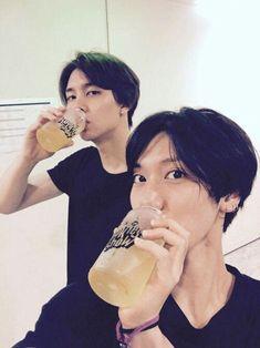 your eyes - ten(nct)✔ ① Nct Johnny, Winwin, Taeyong, Jaehyun, Nct 127, Jeno Nct, Got7, Zen, Ten Chittaphon