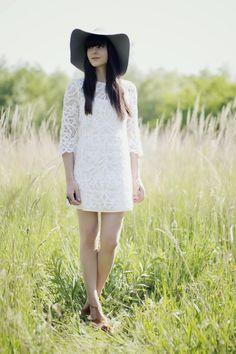 mango-dress-041