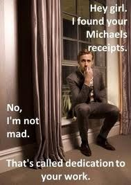 Hey Girl. Ryan Gosling