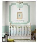 S Baby Catalog Fall 2012