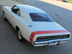 dodge charger classic muscle cars for sale Dodge Charger For Sale, 1969 Dodge Charger, Plymouth Cars, Custom Muscle Cars, Custom Cars, Dodge Chrysler, Sweet Cars, Us Cars, Dodge Challenger