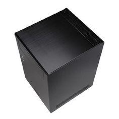 Lian Li mITX Cube Case Black PC-Q07 by Lian Li, http://www.amazon.com/dp/B0029ILMTE/ref=cm_sw_r_pi_dp_GxTosb1QP38WP