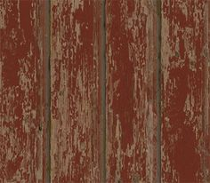 1000 images about wallpaper on pinterest rustic
