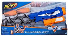 Nerf N-Strike Thunderblast Launcher(Discontinued by manuf... https://www.amazon.com/dp/B00TDP7R5E/ref=cm_sw_r_pi_dp_x_Jt2lzbGR5Q78M