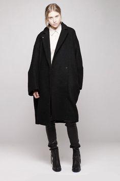 oversized coat 2016 - Google 検索