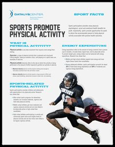 STOP Sports Injuries | Sports Injury Prevention | A fantastic website with injury management information and statistics related to specific sports and activity lifestyles.