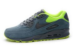 Nike Air Max 90 Vert