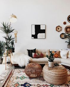 We have so many new items arriving this week including art, mid-century furniture, pla Quirky Home Decor, Classic Home Decor, Unique Home Decor, Cheap Home Decor, Living Room Sets, Living Room Furniture, Living Room Decor, Diy Bamboo, Interior Design Living Room Warm