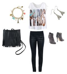 """Untitled #12"" by addieguy ❤ liked on Polyvore"