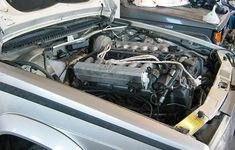 Alfa Romeo 75 Swap M73 Biturbo V12 Officina Brando Racing Engine Swap, Alfa Romeo, Engineering, Racing, Bmw, Running, Auto Racing, Technology