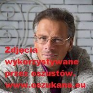 oszukana - Galeria