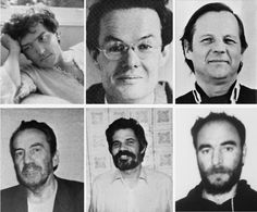 otages liban - Recherche Google