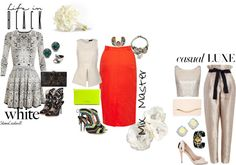 You're Invited…! | Style Accents