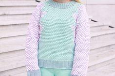 http://www.heydickface.com/2013/11/minju-kim-outfit.html