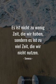 Wisdom Quotes, Quotes To Live By, Life Quotes, Letters Of Note, Best Quotes, Funny Quotes, Wise Men Say, German Language Learning, Johannes