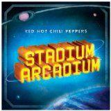 Stadium Arcadium (Audio CD)By Red Hot Chili Peppers