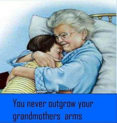And Grandparents never outgrow their Grandchildren Grandmother Quotes, Grandma And Grandpa, Grandma Sayings, Tattoo Oma, Quotes About Grandchildren, Grandkids Quotes, Grandmothers Love, Grands Parents, Grandparents Day