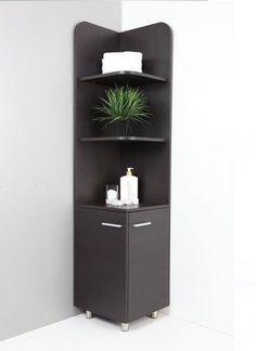mueble esquinero - Google Search #decoracioncuartos