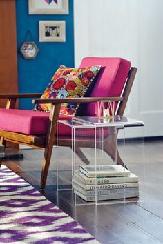 Browse an unbeatable selection of unique living room furniture from modern sofas and sectionals to wood sideboards and coffee tables, all available at affordable World Market prices. >> #WorldMarket Living Room