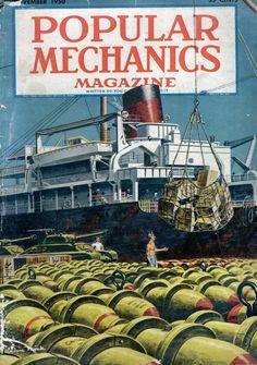 April   2013   Modern Mechanix