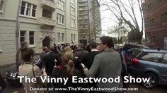 SHARE THIS VIDEO! Vinny Eastwood Explains John Banks Corruption
