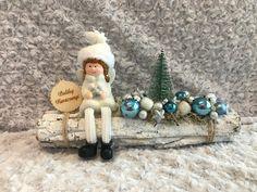 Simple Christmas, White Christmas, Christmas Time, Christmas Crafts, Xmas, Christmas Candle Decorations, Holiday Decor, Christmas Presents, Art For Kids