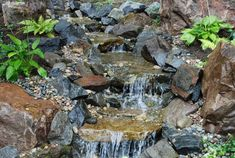 Get your summer savings for pavers, masonry, ponds and waterfalls for your home or business. MG's Lawn Green of Pleasantville has great deals in July and August. Call us for details at Residential Landscaping, Pool Landscaping, Garden Features, Water Features, Patio Fence, Walkway, Waterfall Building, Bubbler Pipe, Waterfall Features