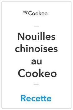 Sauce, Food, Instant Pot, Minute, Midi, Diners, Printable, Paris, Eat