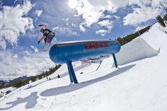 Possum Torr  Photo: Aaron Dodds www.SupergirlJam.com