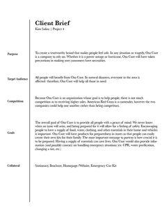 sample of creative writing essays