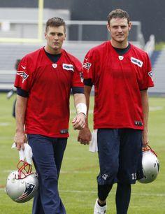 Brady & Mallett