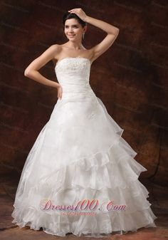 Buy wedding dress in Arlington Cheap wedding dressdiscount ...