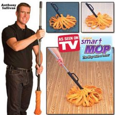 I Suggest one best cleaning mop to clean your home easily to save your time to clean tin hard floor woods easily its smart mop to bye online shopping to refer