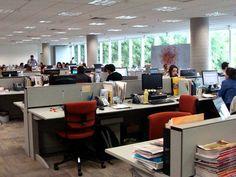 size_590_natura-escritorio-1
