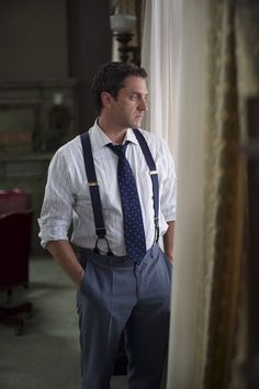 Rafael Barba - Law-and-Order-SVU-12.jpg (400×600)