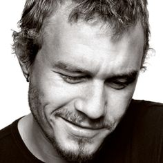 Heath Hedger~RIP played Lords of Dogtown, Brokeback Moutain...Combo of cute, massively talented & all around nice guy...