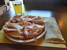 Photo of Pizzeria Spaghetteria Planet