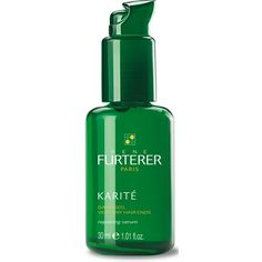 René Furterer KARITE No Rinse Repairing Serum From BigelowChemists.com