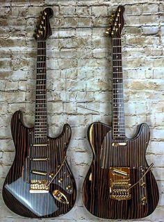 Awesomeness...I need both!!