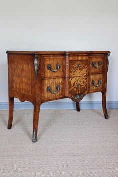 Fine Louis XV French Kingwood and Marquetry Commod-brownrigg-fine-louis-xv-french-kingwood-and-marquetry-commode-2-E4_main_636416060077864969.jpg