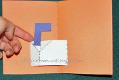 How to make pop up cards. Lessons to help you learn the basic mechanisms of pop up card construction. The best books about making all kinds of pop up cards and pop up books, sliceforms, mechanical cards, and origamic architecture pop ups. Love Pop Up Cards, Cool Cards, Fancy Fold Cards, Folded Cards, Tarjetas Pop Up, Pop Up Art, Paper Pop, Paper Engineering, Bday Cards