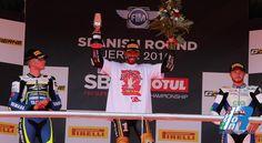 Supersport – Kenan Sofuoglu è Campione del Mondo per la quinta volta http://www.italiaonroad.it/2016/10/17/supersport-kenan-sofuoglu-e-campione-del-mondo-per-la-quinta-volta/
